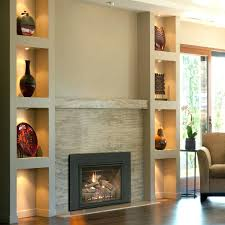 hearth and home gas fireplace best gas fireplace inserts ideas on modern gas fireplace inserts fireplace hearth and home gas fireplace