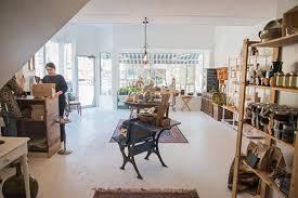 shopping home decor home design and decor shopping exprimartdesign com