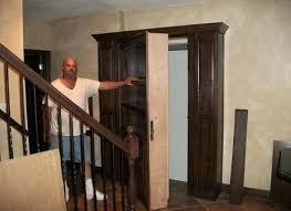 between the studs gun cabinet in the wall gun safe bosssecurity me