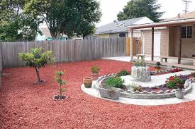 yard design yard design landscapeyard ideas design accessories pictures zillow