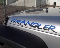 jeep bumper stickers product 2 jeep wrangler yk jk xj vinyl sticker decals