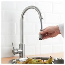 ikea faucets kitchen glittran kitchen faucet ikea throughout lovely ikea faucet