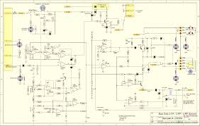 baxi boiler pcb repair lm339 service manual download schematics