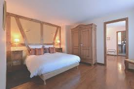 chambre d hote mittelwihr chambre d hote colmar et ses environs bb chambres dhotes gm charme