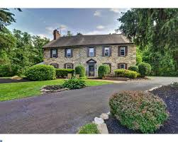 manor care sinking spring pa home sales lower bucks county homes for sale by salomon realty llc