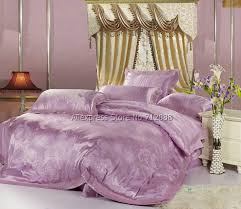 Bedroom Sets From China 671 Best Luxurious Bed Stuff To Have Images On Pinterest Silk