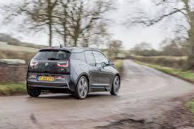 bmw i3 range extender review bmw i3 range extender 2017 term test review by car magazine