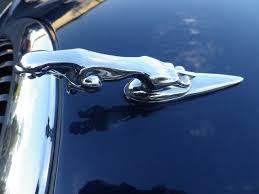 16 best mi jaguar images on jaguar s type jaguar cars