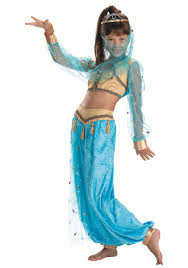 halloween costumes for 9 10 year olds international costumes genie gypsy halloween costume
