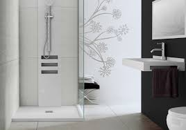 reasons to choose made to measure fittings for your bathroom
