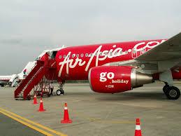 airasia travel fair air asia partners with tourism malaysia for travel fair travind