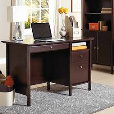 office max office desk popular office depot desk for desks at officemax onsingularity com