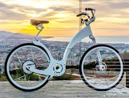 six folding electric bikes that fit practically anywhere