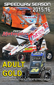 perth motorplex season memberships perth motorplex