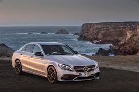 2015 mercedes benz c class reviews and rating motor trend