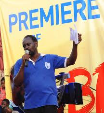 ugandan kungfu movie u0027bruce u u0027 premiered sqoop its deep