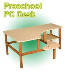 Desk For Kid Creators Of Computer Desk And Play Table Options
