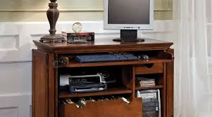 Glass Top Desk With Keyboard Tray Desk Glass Corner Desk Appreciative Built In Corner Desk
