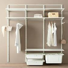 Ikea Cube Shelving by Svalnas Wall Mounted Storage Combination Bamboo Width 33 7 8