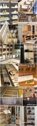 kitchen cabinets virginia gold kitchen sink faucet kitchen cabinets virginia kitchen inside