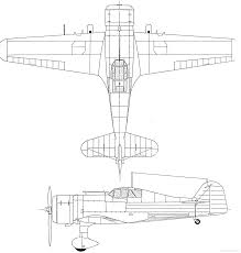the blueprints com blueprints u003e ww2 airplanes u003e ww2 german