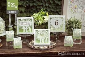 Camouflage Wedding Invitations 2016 New Wedding Invitations Free Pintable Laser Cut Tree Pearl