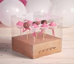 where to buy boxes for gifts how to make gift box cake pops ideas where to buy boxes for