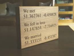 fifth wedding anniversary gifts 5th wedding anniversary gift ideas for him make me something