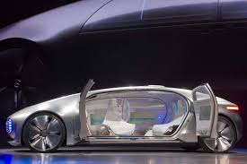 mercedes concept cars mercedes benz u0027s autonomous concept car the f015 mirror online