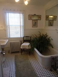 Cool Bathroom Fixtures by Designs Wondrous Antique Porcelain Bath Fixtures 146 Ideas