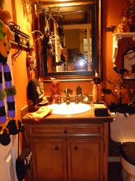halloween light decoration ideas show house bedroom ideas descargas mundiales com