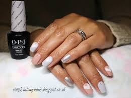 opi gel nail art mailevel net