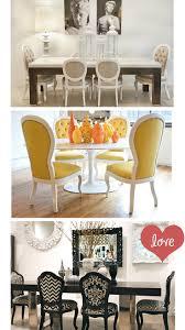 Queen Anne Dining Room Top 25 Best Queen Anne Chair Ideas On Pinterest Queen Anne