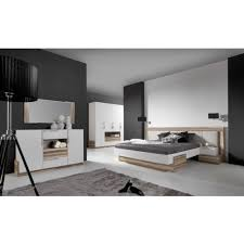 Bedroom Furniture Sets Cheap Uk Modern Bedroom Sets Red Black Oak Cheap Bedroom Furniture