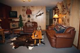 hunting bedroom decor new design ideas q rustic entry cuantarzon com