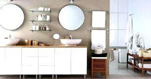 Ikea Kitchen Cabinets Bathroom Vanity Ikea Kitchen Cabinets Bathroom Vanity Large Size Of Doors Painting
