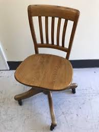 krug chairs kijiji in alberta buy sell u0026 save with canada u0027s