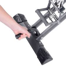 Adjustable Workout Bench Taurus B900 Adjustable Weight Bench Shop Online At Powerhouse