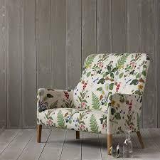 Russell Pinch Sofa Furniture By Pinch Dezeen