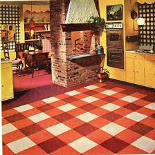 kitchen carpeting ideas carpet kitchen with ideas hd images 34742 carpetsgallery