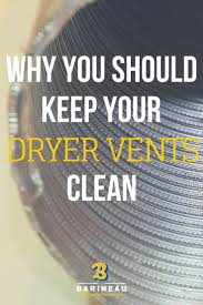 Clothes Dryer Troubleshooting Kenmore 38 Best Clothes Dryer Repair Images On Pinterest Clothes Dryer