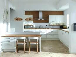country kitchen tile ideas country kitchen wall tiles homesbycarranza com