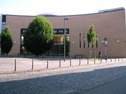 Bau Mein Haus Aachen