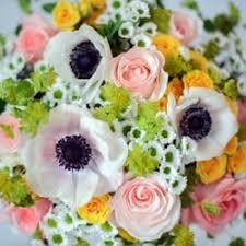 wedding flowers kelowna landmark flowers 28 photos florists 1882 dayton