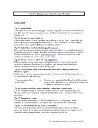 resume templates for stay at home moms cover letter format tips 10 resume cover letter writing tips previousnext