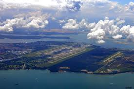 singapore changi airport sin overview jpg
