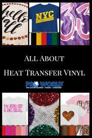 best early black friday deals on htv vinyl pro world inc the pro world blog pro world inc the pro world