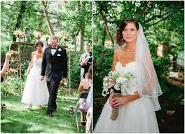 backyard wedding dresses fall backyard budget wedding rustic wedding chic