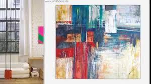 bilder xxl acrylbilder xxl beste wohnzimmer bilder xxl absicht wandbilder