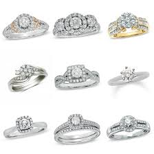Diamond Wedding Rings For Women by Cheap Blue Diamond Wedding Rings Budget Engagement And Wedding